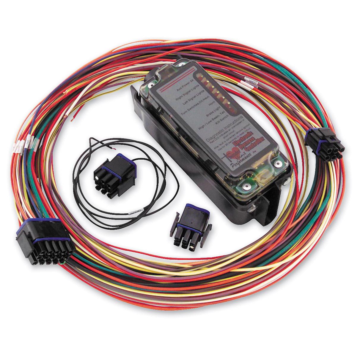 Miraculous Gm Performance Wiring Harness Basic Electronics Wiring Diagram Wiring Cloud Hisonepsysticxongrecoveryedborg