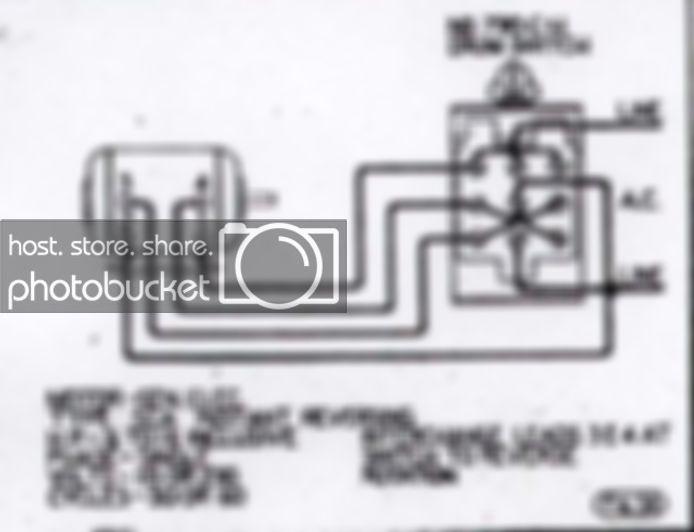 Tremendous Forward Reverse Drum Switch Wiring Diagram Basic Electronics Wiring Cloud Picalendutblikvittorg
