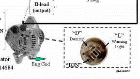 Nippondenso Alternator Wiring Diagram from static-assets.imageservice.cloud