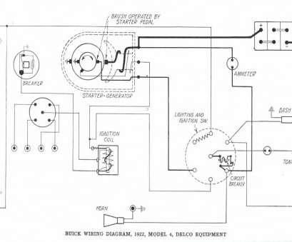 ZR_7521] Volvo Penta Starter Motor Wiring Diagram Wiring Diagram   Volvo Penta Starter Wiring Diagram      Boapu Wigeg Mohammedshrine Librar Wiring 101