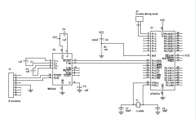 Nexus 7 Circuit Diagram - General Wiring Diagrams37.ly.tarnopolski.de