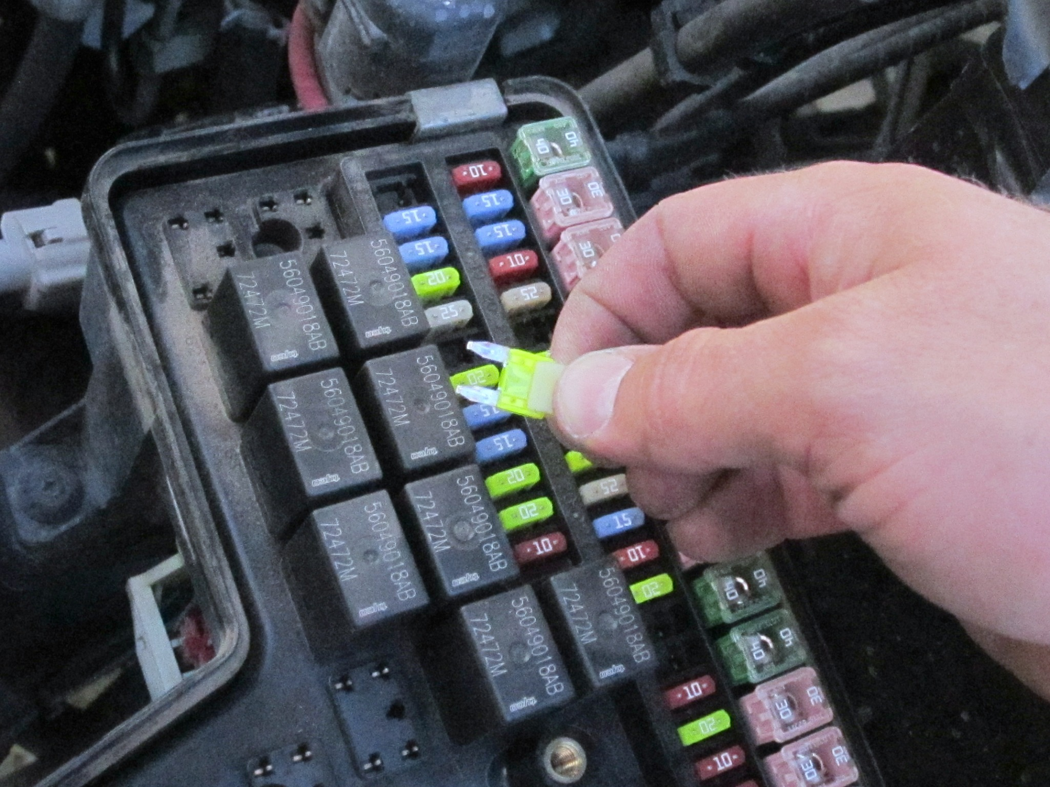 Super Fuse Box Dodge Ram 1500 Wiring Library Wiring Cloud Overrenstrafr09Org