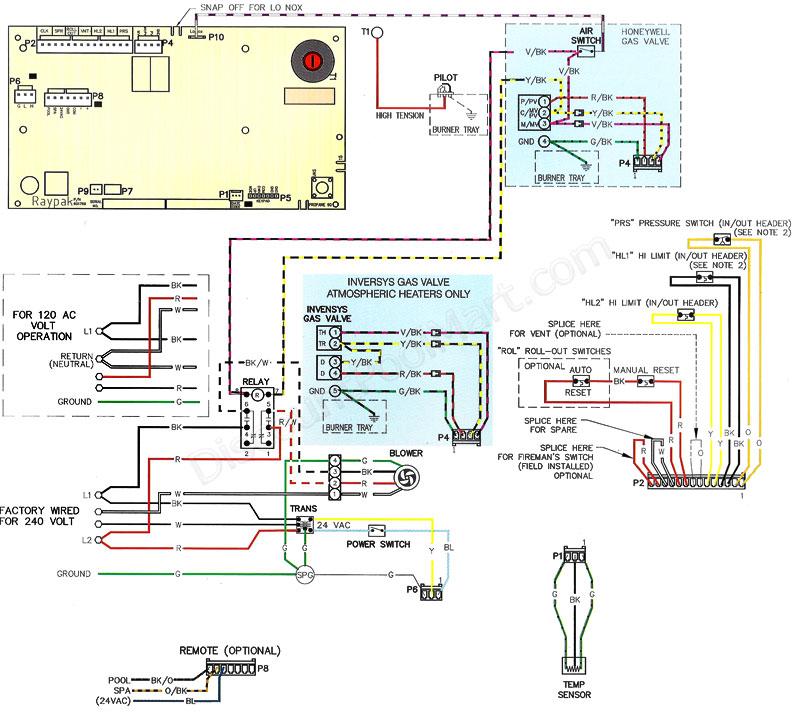 SY_8336] Hayward Pool Heater Wiring Diagram On Cal Spas Wiring Diagram Free  DiagramAlly Bocep Mohammedshrine Librar Wiring 101