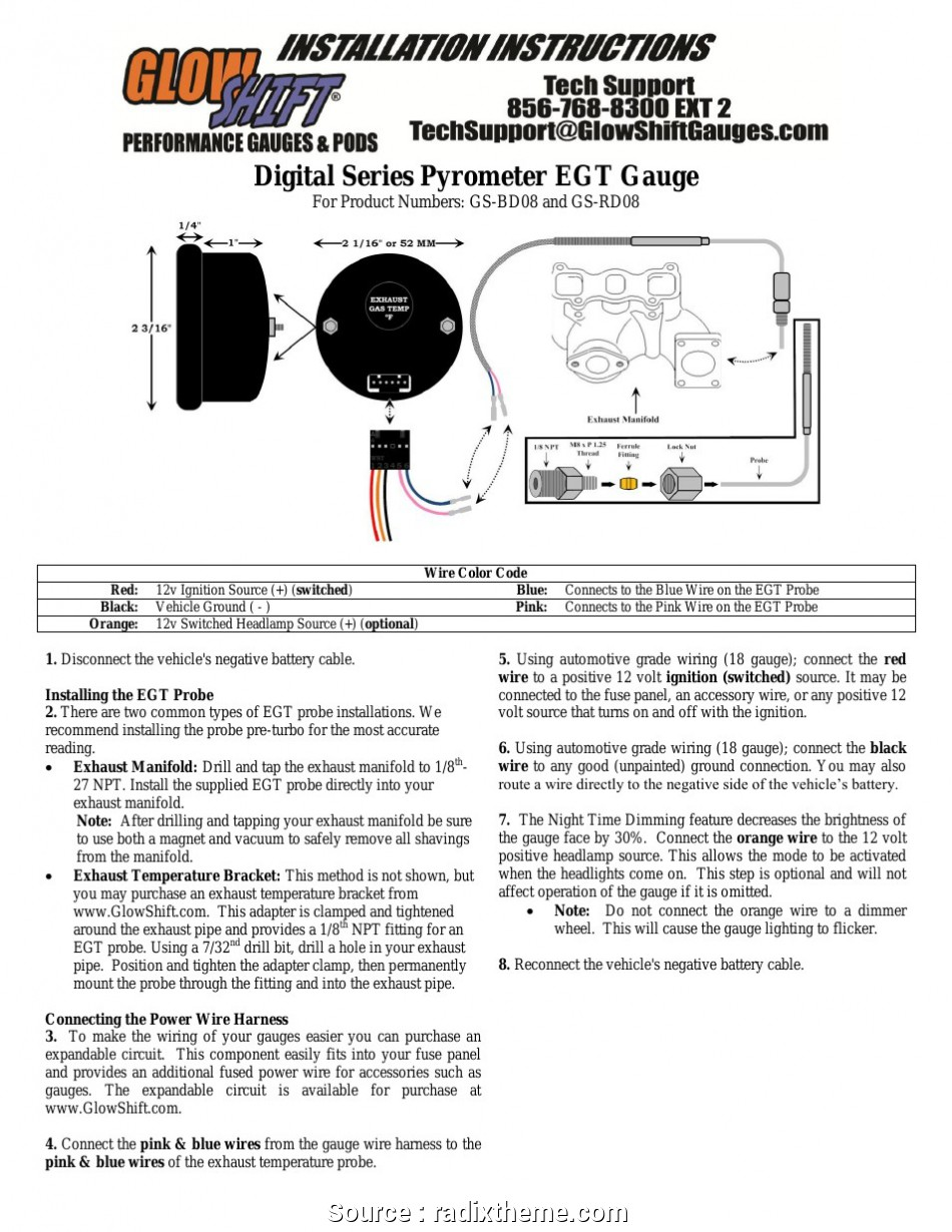 Air Pressure Wiring Diagram
