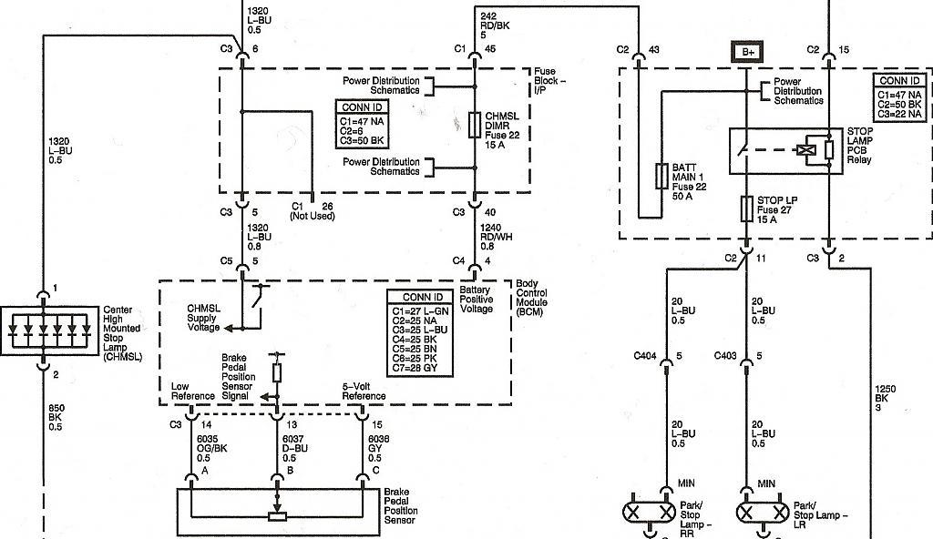xf_6732] suzuki xl7 stereo wiring free diagram  trofu jidig momece hete birdem xero mimig xtern bios attr menia ehir amenti  xolia nful mohammedshrine librar wiring 101