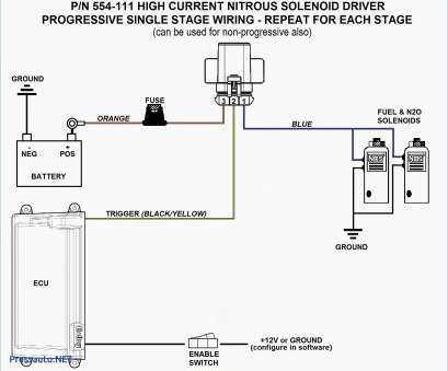 SS_9881] Honda Gx620 Electric Wiring Schematic Free DiagramTaliz Xaem Leona Onom Cajos Hapolo Mohammedshrine Librar Wiring 101