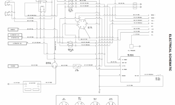 Maruti Zen Electrical Wiring Diagram Pdf from static-assets.imageservice.cloud