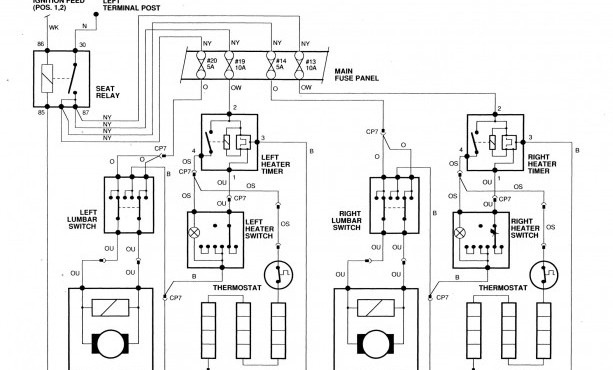 Ss 6762  Maruti Zen Wiring Diagram Free Diagram