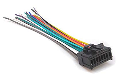 Remarkable Into Car Wiring Harness Definition Wiring Diagram Wiring Cloud Rineaidewilluminateatxorg