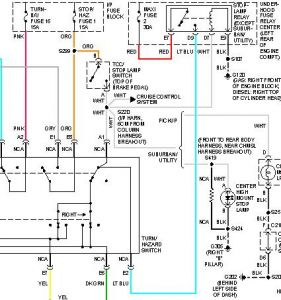 Awesome 2000 Gmc Sierra Headlight Wiring Diagram Basic Electronics Wiring Wiring Cloud Onicaalyptbenolwigegmohammedshrineorg