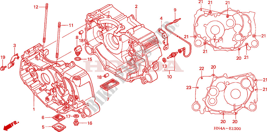 HE_9154] 2002 Honda Atv Engine Diagram Schematic WiringAcion Hyedi Mohammedshrine Librar Wiring 101