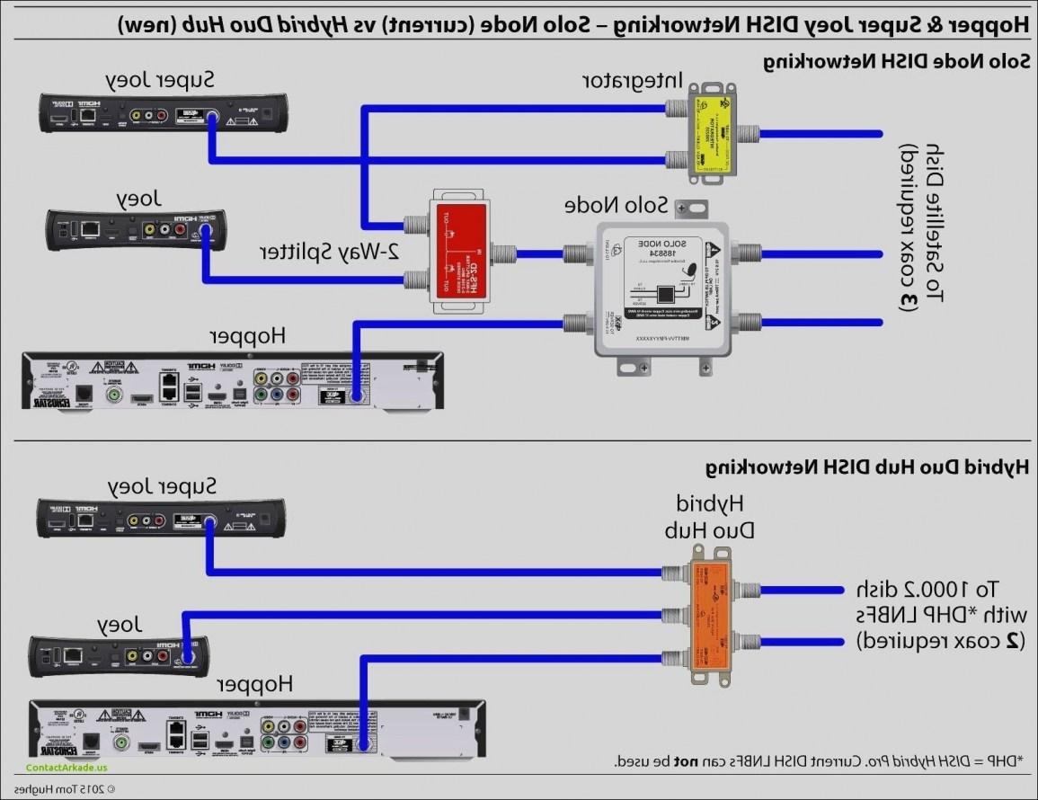 meritor abs wiring diagram power cord wabco wiring diagram wiring diagram data  wabco wiring diagram wiring diagram data