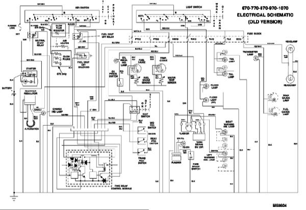 BS_4805] John Deere 8960 Wiring Diagram Wiring DiagramPhon Cular Argu Cali Grebs Capem Unpr Trua Rele Mohammedshrine Librar Wiring  101