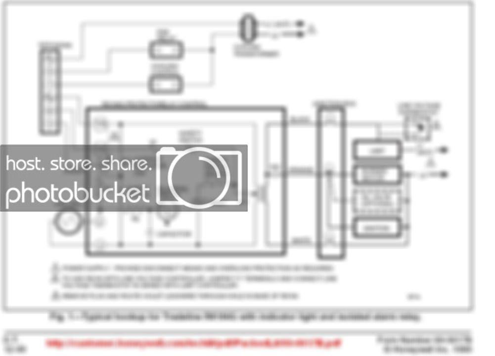 T6500 Wiring Diagram