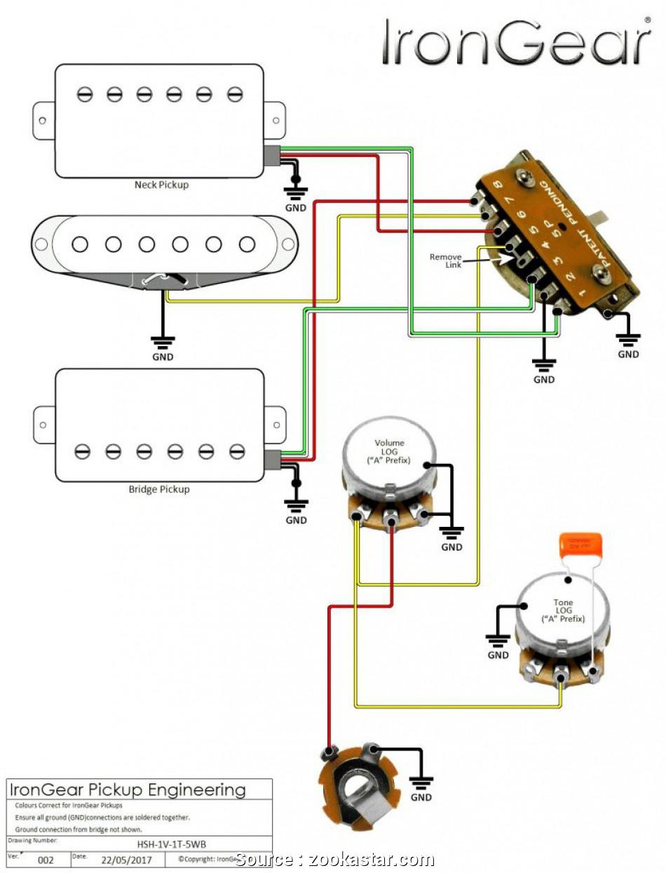 Fabulous Carvin Guitar Wiring Diagrams Online Wiring Diagram Wiring Cloud Domeilariaidewilluminateatxorg